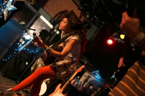 valerie-june-the-ar-music-bar-columbus-oh-2-13-17-19