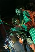 valerie-june-the-ar-music-bar-columbus-oh-2-13-17-22