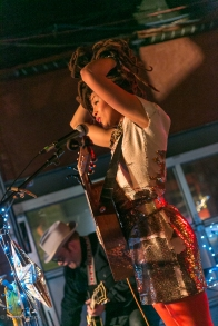 valerie-june-the-ar-music-bar-columbus-oh-2-13-17-4