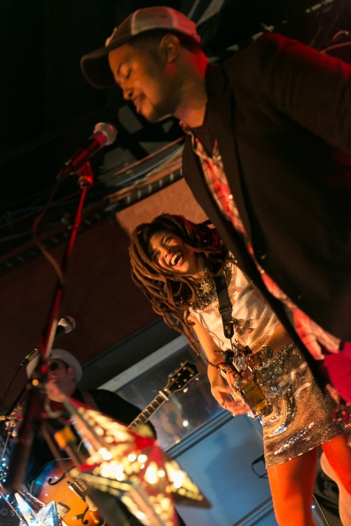 valerie-june-the-ar-music-bar-columbus-oh-2-13-17-8