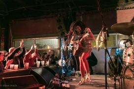 valerie-june-the-ar-music-bar-columbus-oh-2-13-17-9