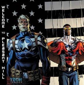 avengers-standoff
