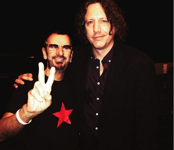 Ringo.png