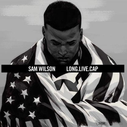 Sam_Wilson_Captain_America_1_Asrar_Hip_Hop_Variant