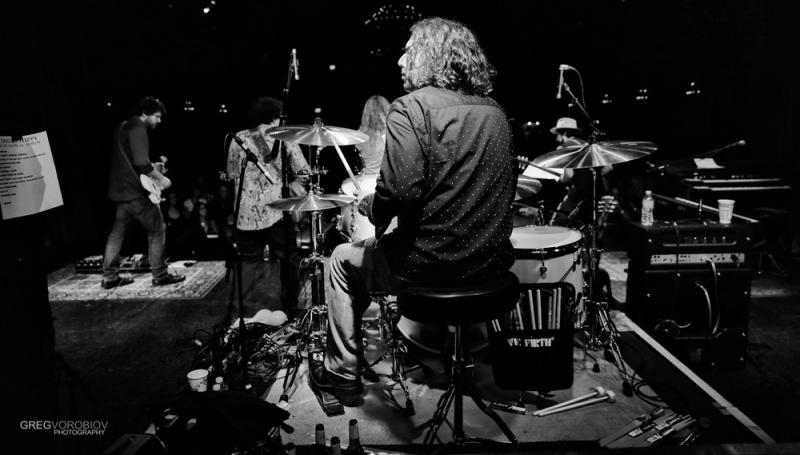 steve_gorman_trigger_hippy_concert_by_greg_vorobiov-1-6
