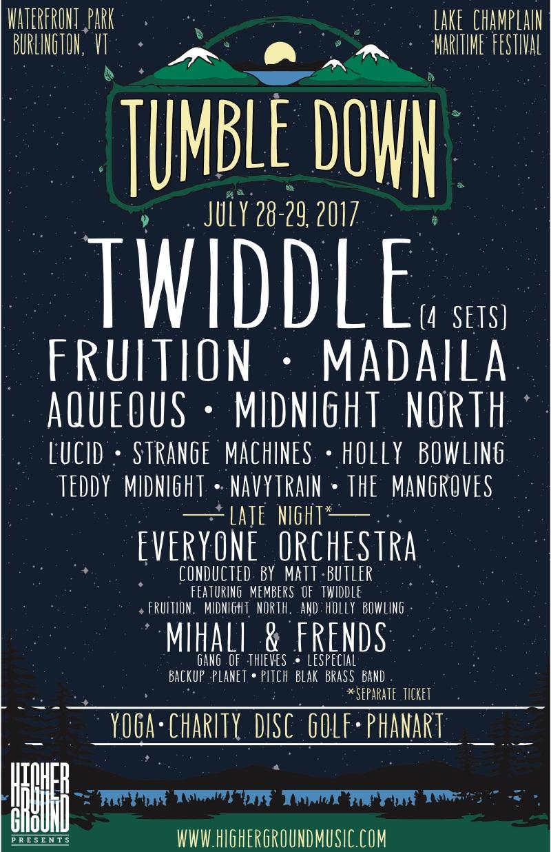 tumbledown_2017_lineup-copy