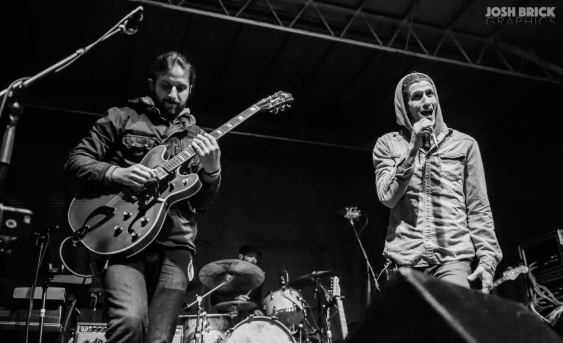 4.22.17 The Revivalists (1 of 35)