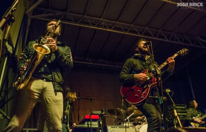 4.22.17 The Revivalists (10 of 35)