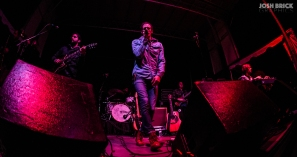 4.22.17 The Revivalists (16 of 35)