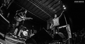4.22.17 The Revivalists (18 of 35)