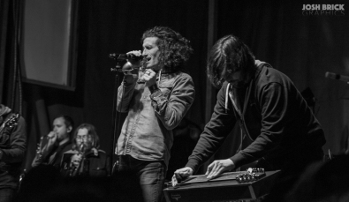 4.22.17 The Revivalists (31 of 35)