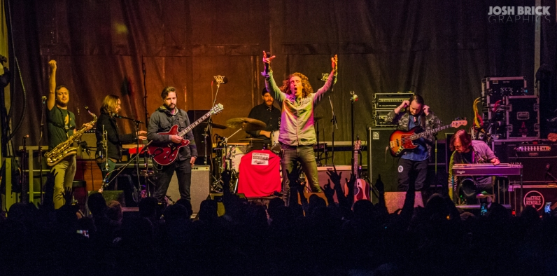 4.22.17 The Revivalists (35 of 35)