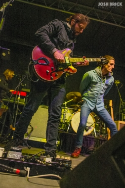 4.22.17 The Revivalists (8 of 35)