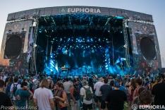 Euphoria-43