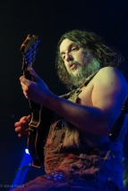 Hayseed Dixie_Woodlands Tavern_040117-12
