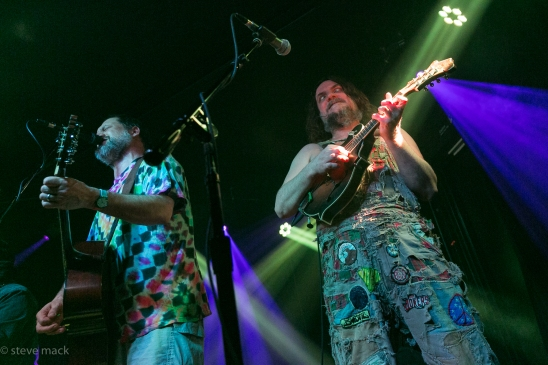 Hayseed Dixie_Woodlands Tavern_040117-14