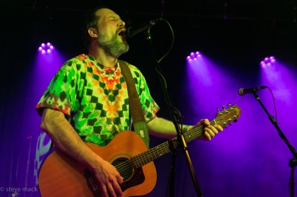 Hayseed Dixie_Woodlands Tavern_040117-17