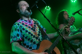 Hayseed Dixie_Woodlands Tavern_040117-21