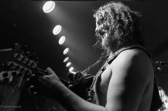 Hayseed Dixie_Woodlands Tavern_040117-23