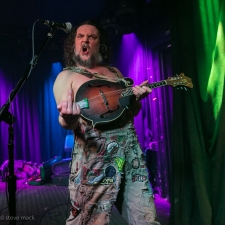 Hayseed Dixie_Woodlands Tavern_040117-24