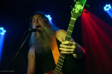 Hayseed Dixie_Woodlands Tavern_040117-25