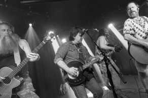 Hayseed Dixie_Woodlands Tavern_040117-26