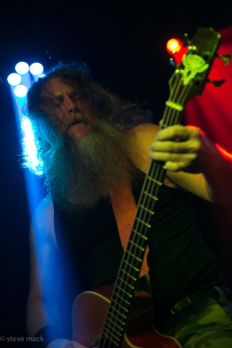 Hayseed Dixie_Woodlands Tavern_040117-28