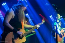 Hayseed Dixie_Woodlands Tavern_040117-31