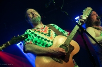 Hayseed Dixie_Woodlands Tavern_040117-32