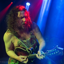 Hayseed Dixie_Woodlands Tavern_040117-33