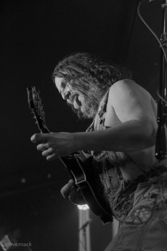 Hayseed Dixie_Woodlands Tavern_040117-34