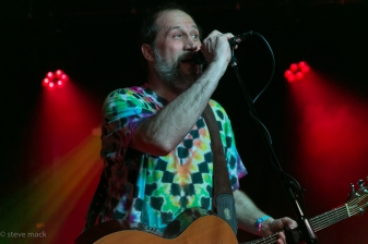 Hayseed Dixie_Woodlands Tavern_040117-42