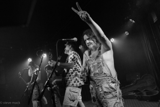 Hayseed Dixie_Woodlands Tavern_040117-44
