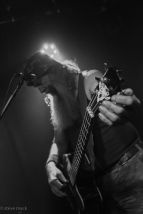 Hayseed Dixie_Woodlands Tavern_040117-45