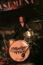 Margo Price-15