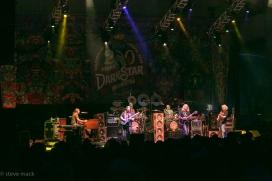 Dark Star Orchestra @ Dark Star Jubilee-13