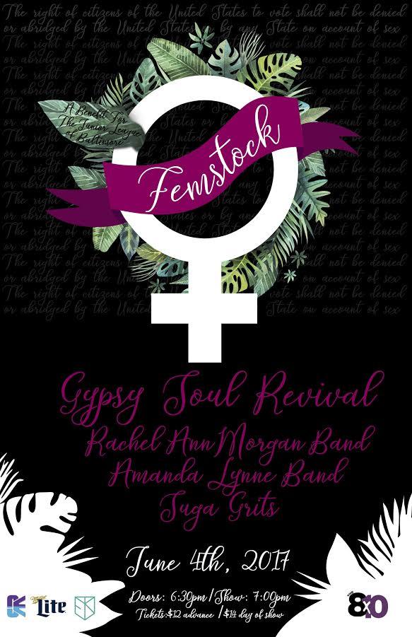 Femstock Poster - Final