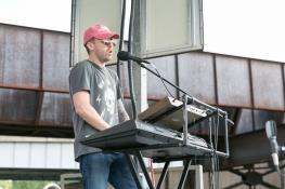 BadLands @ Undercurrent Music Festival-3