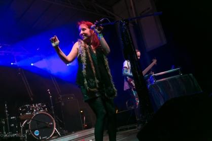 Echo Mecca @ Undercurrent Music Festival-1-2