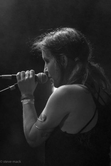 Echo Mecca @ Undercurrent Music Festival-1