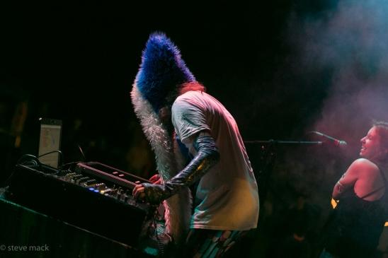 Echo Mecca @ Undercurrent Music Festival-2