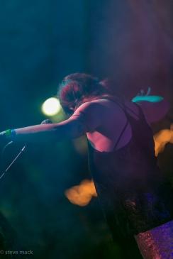 Echo Mecca @ Undercurrent Music Festival-3