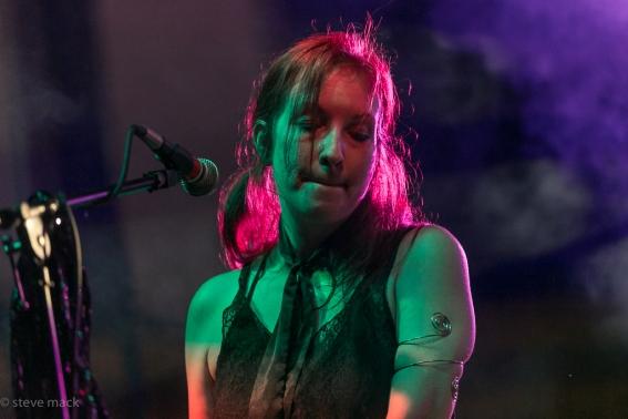 Echo Mecca @ Undercurrent Music Festival-4