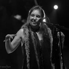 Echo Mecca @ Undercurrent Music Festival-5