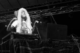 Echo Mecca @ Undercurrent Music Festival-7