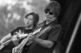 Nelsonville Music Festival 2017-12