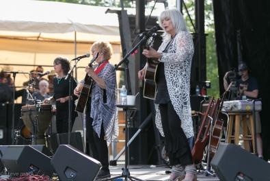 Nelsonville Music Festival 2017-17