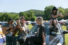 Nelsonville Music Festival 2017-31