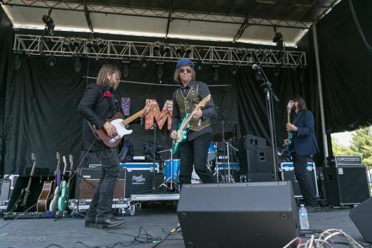 Nelsonville Music Festival 2017-33