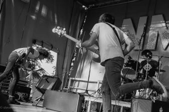 Nelsonville Music Festival 2017-37